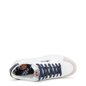 Ellesse Men's Sneakers - EL01M80414 - Moda Designer Boutique