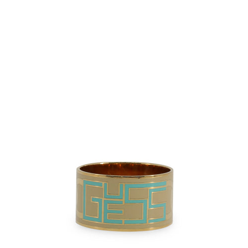 Guess UBB30911 Bracelet Stainless Steel - Moda Designer Boutique