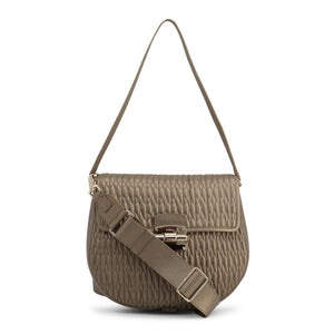 Furla Shoulder Bag Leather - 920722 - Moda Designer Boutique