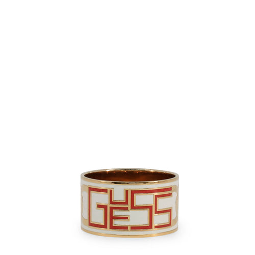 Guess UBB309 Bracelet Stainless Steel - Moda Designer Boutique
