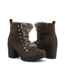 Load image into Gallery viewer, Xti 48454 Ankle Boots - Moda Designer Boutique