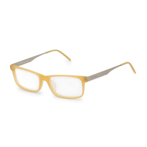 Italia Independent 5801A Men's Eyeglasses - Moda Designer Boutique