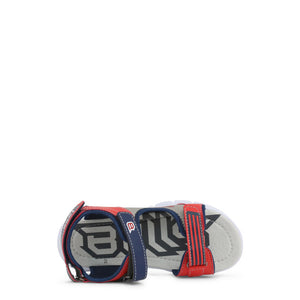 Bulls Kids Sandals Led Lights - BL838 - Moda Designer Boutique