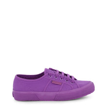 Load image into Gallery viewer, Superga 2750 COTU CLASSIC Sneakers Unisex - Moda Designer Boutique