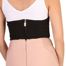 Load image into Gallery viewer, Guess Women's Top Sleeveless - 82G906_8672Z - Moda Designer Boutique