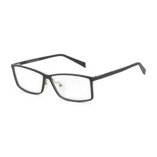 Italia Independent 5563A Men's Eyeglasses - Moda Designer Boutique