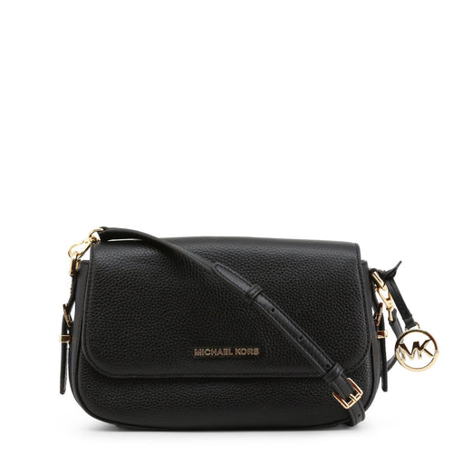 Michael Kors Crossbody Bag Leather - 32F9G06C7L