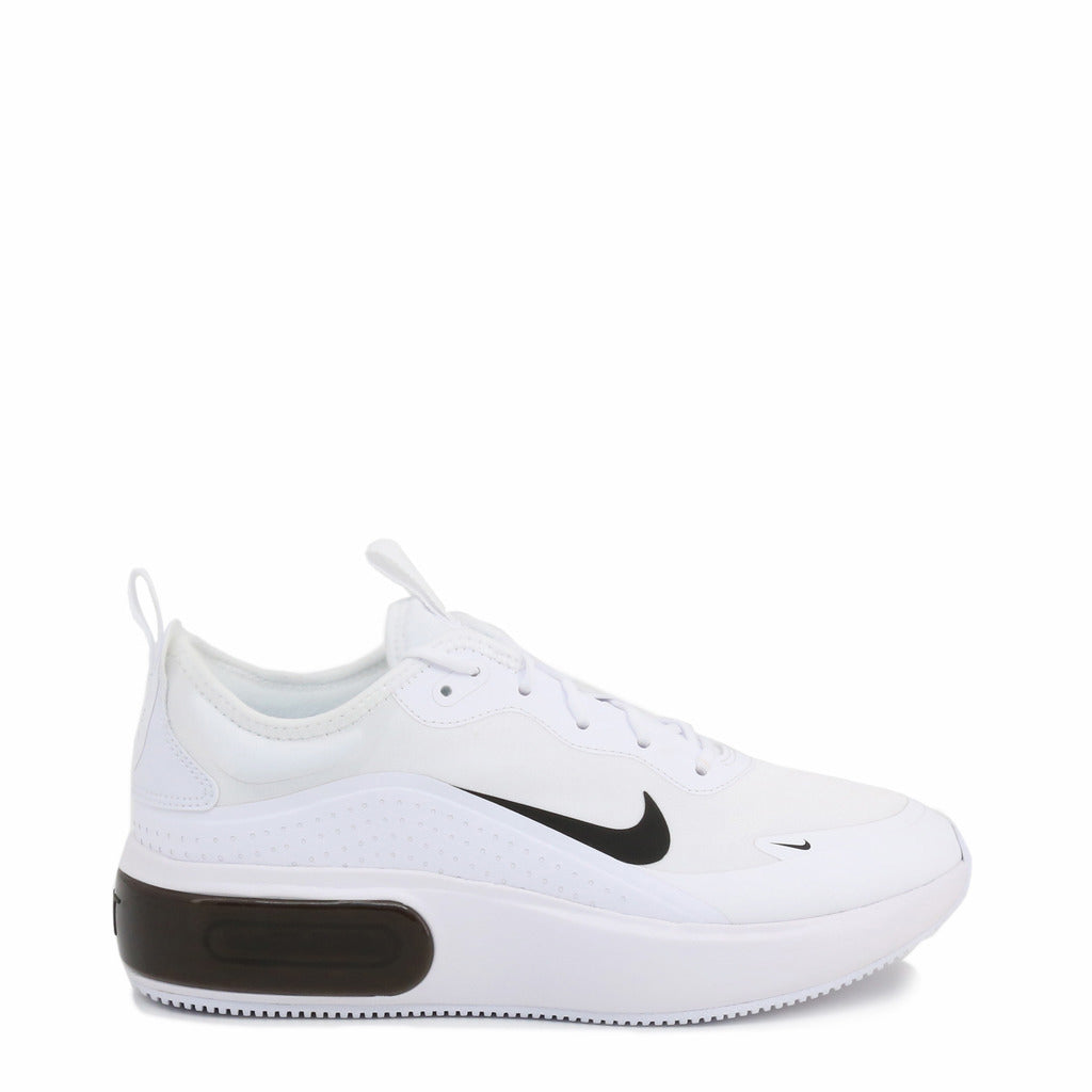 Nike Air Max Dia W-B Women's Sneakers - Moda Designer Boutique