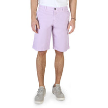 Load image into Gallery viewer, Armani Jeans Men's Shorts - 3Y6S75_6N21Z - Moda Designer Boutique