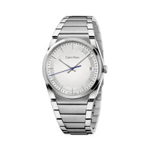 Load image into Gallery viewer, Calvin Klein K6K311 Watch Men's Stainless Steel - Moda Designer Boutique