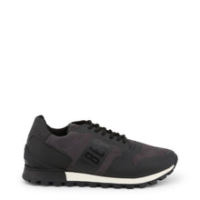 Load image into Gallery viewer, Bikkembergs FEND-ER_1944 Sneakers Men's - Moda Designer Boutique