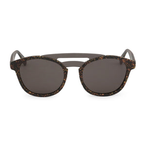 Italia Independent 0931 Unisex Sunglasses - Moda Designer Boutique