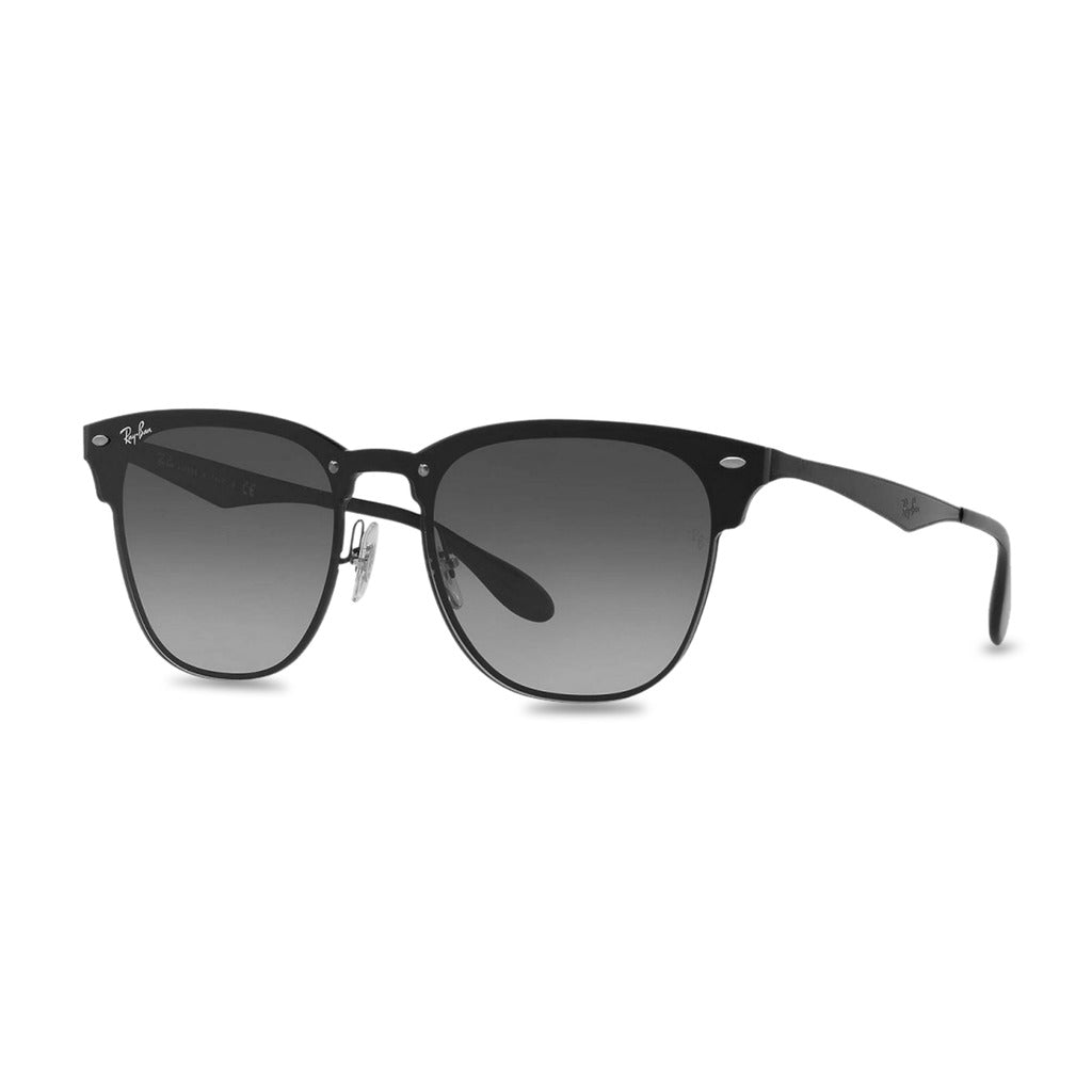 Ray-Ban RB3576N Unisex Sunglasses - Moda Designer Boutique