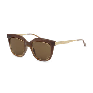 Italia Independent 0806M Women's Sunglasses - Moda Designer Boutique