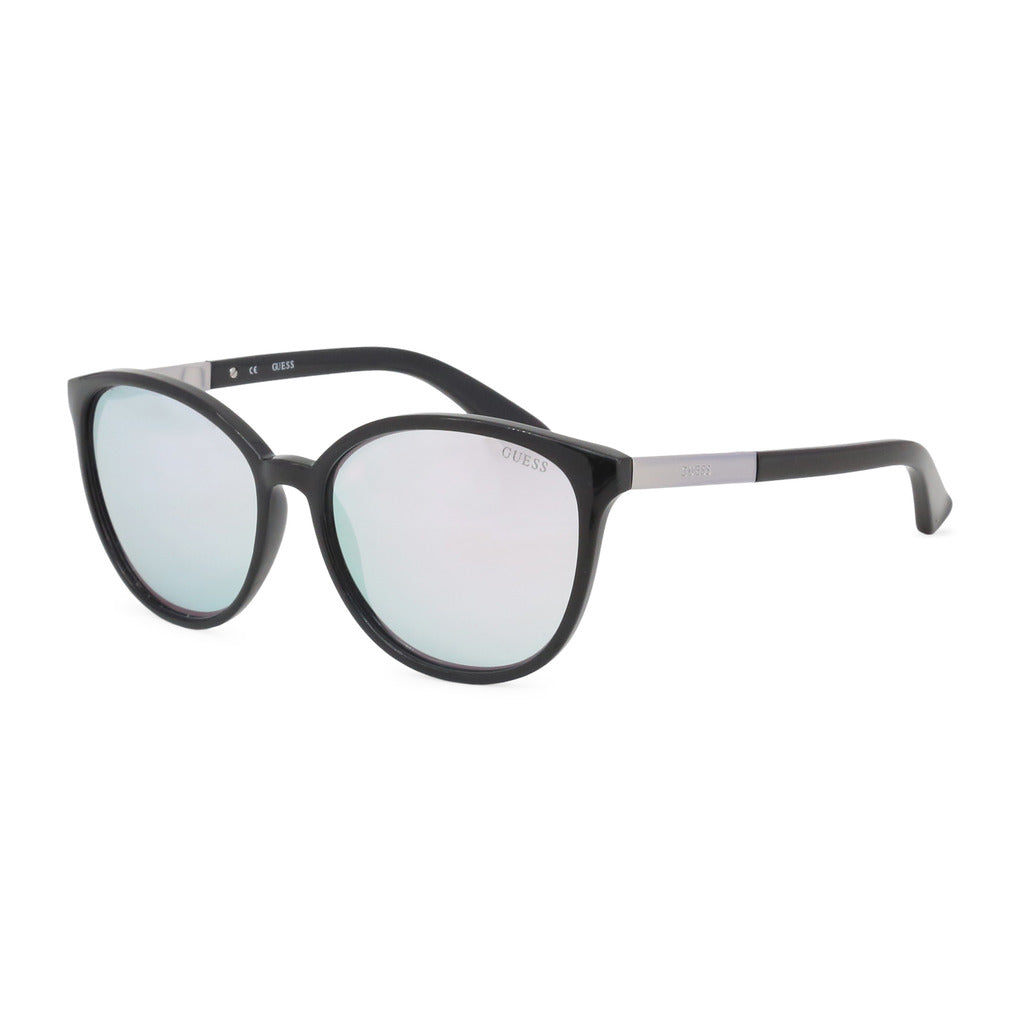 Guess GU7390 Women's Sunglasses - Moda Designer Boutique