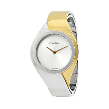Load image into Gallery viewer, Calvin Klein K5N2S Women's Watch Stainless Steel - Moda Designer Boutique