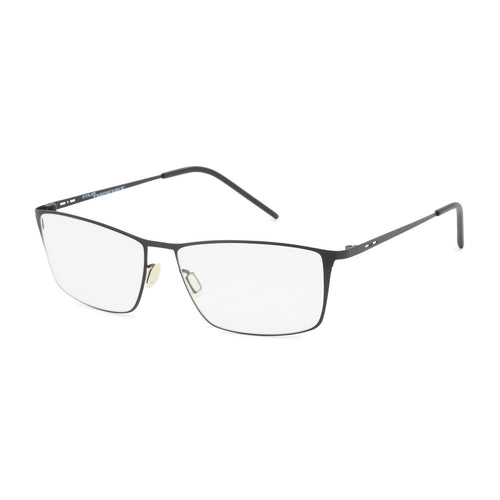 Italia Independent 5207A Men's Eyeglasses - Moda Designer Boutique