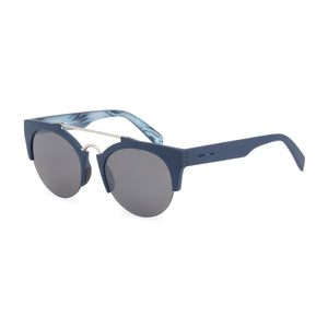 Italia Independent 0921 Women's Sunglasses - Moda Designer Boutique