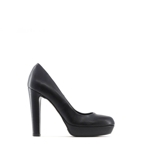 Made in Italia ALFONSA Womens Courts Pumps & Heels - Moda Designer Boutique