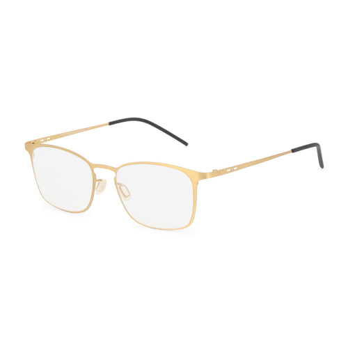 Italia Independent 5217A Men's Eyeglasses - Moda Designer Boutique