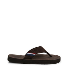Load image into Gallery viewer, U.S. Polo Assn. Egadi Men's Flip Flops - EGADI4111S9_T2 - Moda Designer Boutique