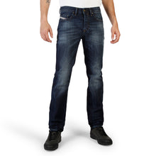 Load image into Gallery viewer, Diesel BUSTER Men's Jeans Regular Fit L32_00SDHB_0837I_01 - Moda Designer Boutique