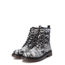 Load image into Gallery viewer, Xti 49295 Ankle Boots - Moda Designer Boutique