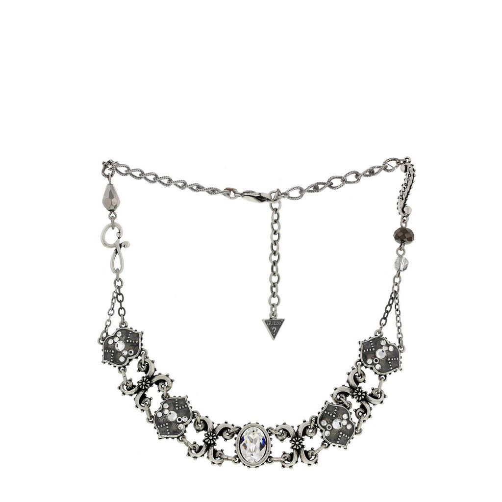 Guess UFN10818 Necklace Stainless Steel - Moda Designer Boutique