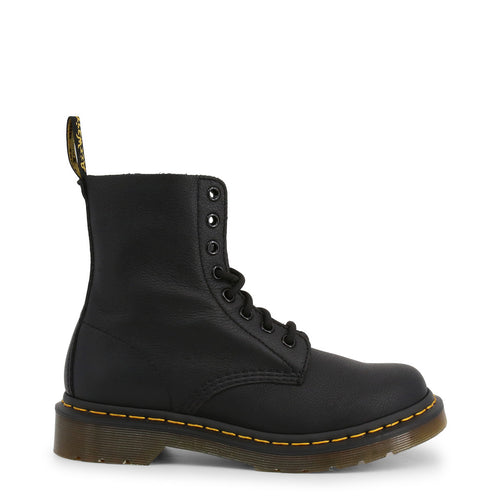 Dr Martens 1460 PASCAL Women's Ankle Boots Leather - Moda Designer Boutique