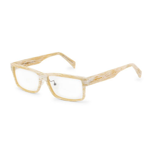Italia Independent 5908A Men's Eyeglasses - Moda Designer Boutique