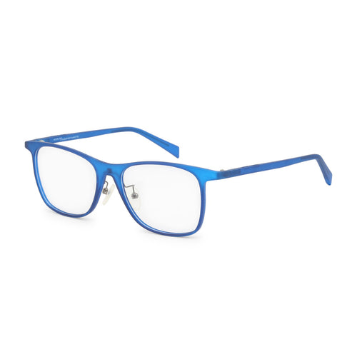 Italia Independent 5603A Men's Eyeglasses - Moda Designer Boutique
