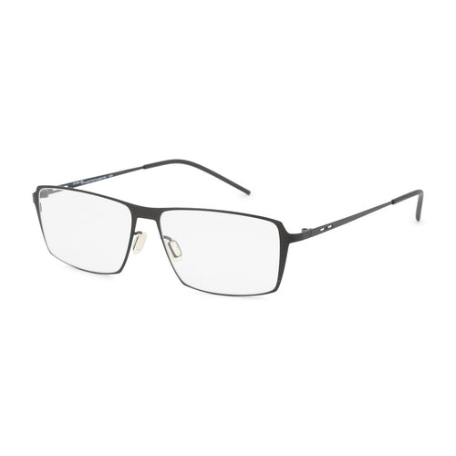 Italia Independent 5211A Men's Eyeglasses - Moda Designer Boutique