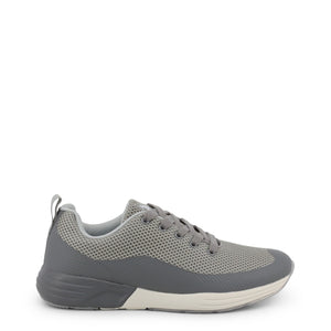 U.S. Polo Assn. TAREL4121S9_M1 Men's Sneakers - Moda Designer Boutique