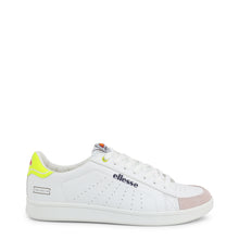 Load image into Gallery viewer, Ellesse Men's Sneakers - EL01M80414 - Moda Designer Boutique