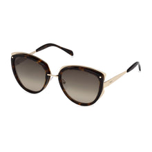 Load image into Gallery viewer, Emilio Pucci EP0093 Women's Sunglasses - Moda Designer Boutique