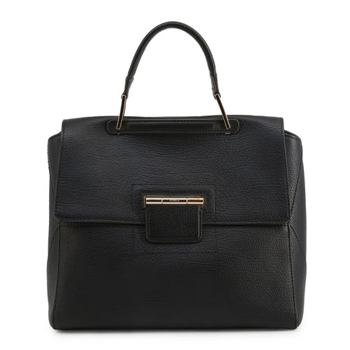 Furla Handbag Leather - 839532 - Moda Designer Boutique