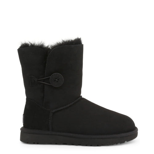 UGG Womens Boots Bailey Button II - 1016226 - Moda Designer Boutique