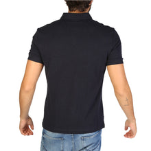 Load image into Gallery viewer, Napapijri N0YILY Men's Polo Shirt Short Sleeve Logo - Moda Designer Boutique