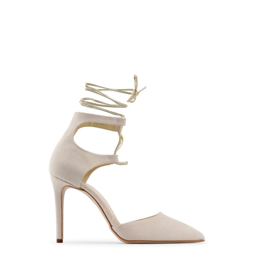 Made in Italia BERENICE Pumps & Heels Sandals - Moda Designer Boutique