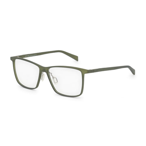 Italia Independent 5600A Men's Eyeglasses - Moda Designer Boutique