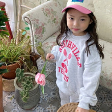 Load image into Gallery viewer, toddler tracksuit canada