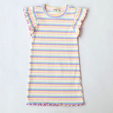 Load image into Gallery viewer, kids clothes