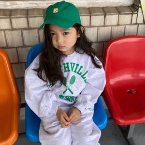 toddler hoodie and jogger set