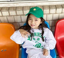 Load image into Gallery viewer, Tennis Sweatshirt & Jogger Set (2 Colors)