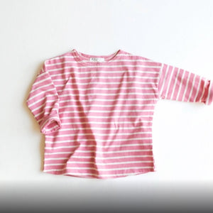 plain toddler t shirts canada
