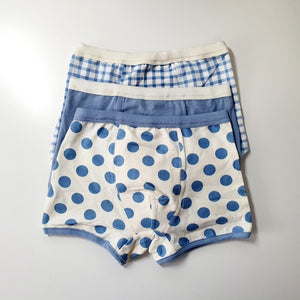 kids cute underwear