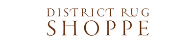 District Rug Shoppe