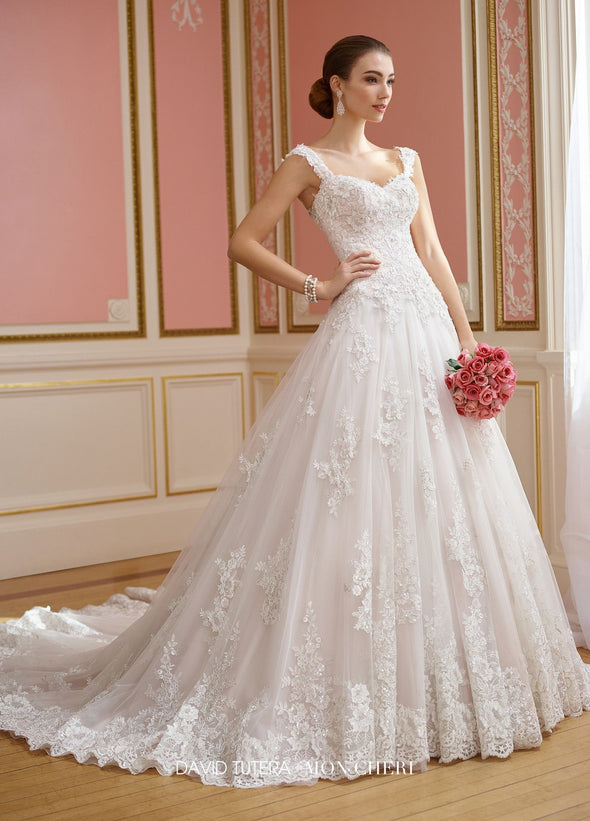 Fashion And Beautiful Bridal Shower Outfit For Bride For Girl