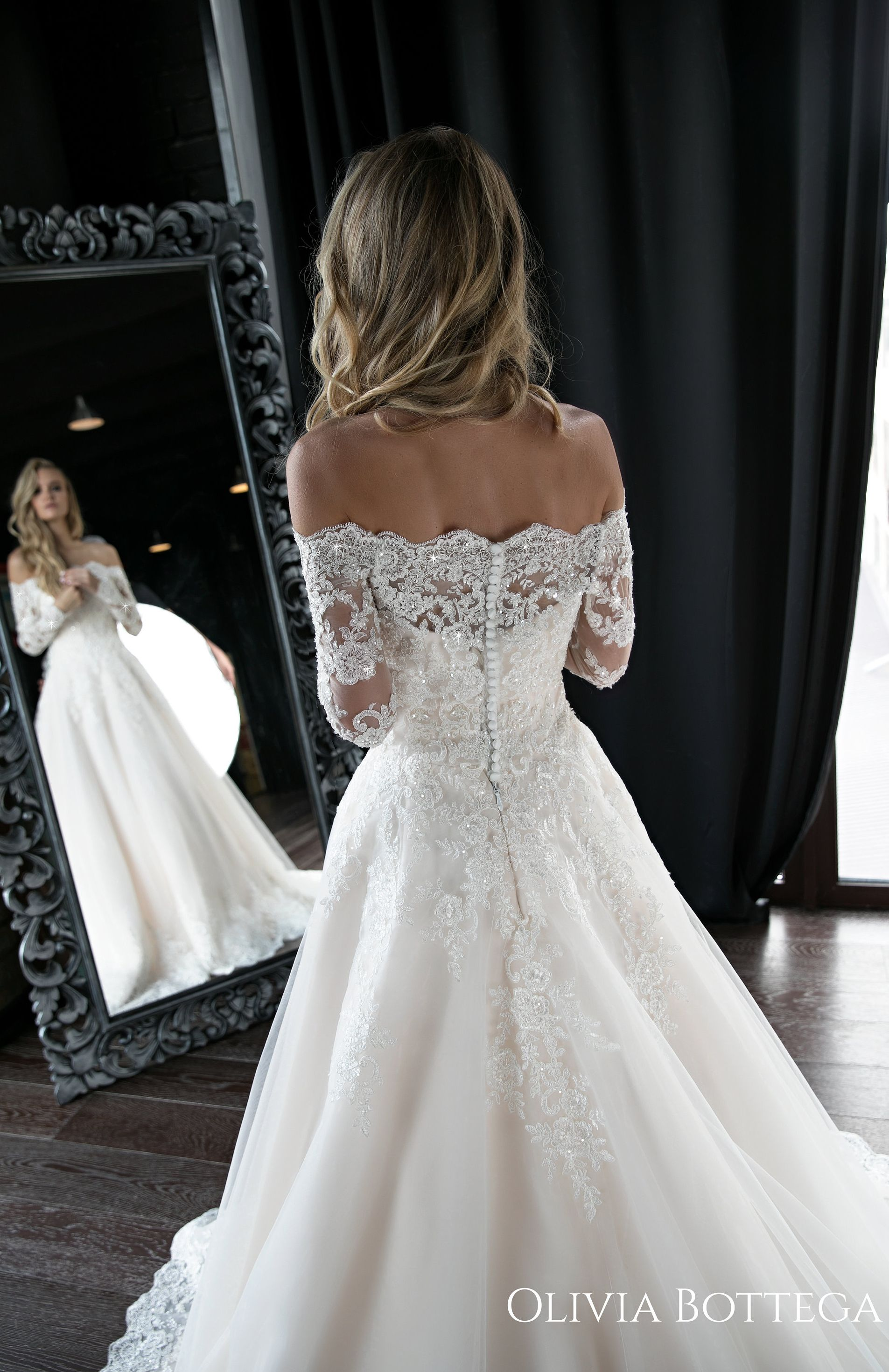 wedding outfit shops near me, OFF 18,Buy