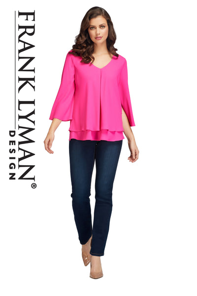 Frank Lyman Candy Top Style - 176335